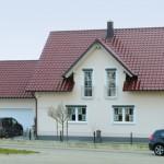 wohnhaus_2