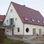 wohnhaus_3