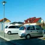 parkplatz_kiga